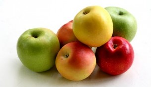 variety-of-apples-ws