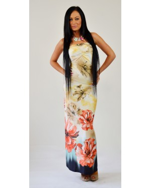 dlhe-cierne-saty dlhe-saty-kvetinkove 24 minišaty krátke šaty letné šaty 5535bffbef8