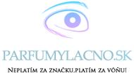 parfumylacno