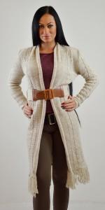 dlhy damsky sveter