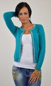 stylove damske svetre