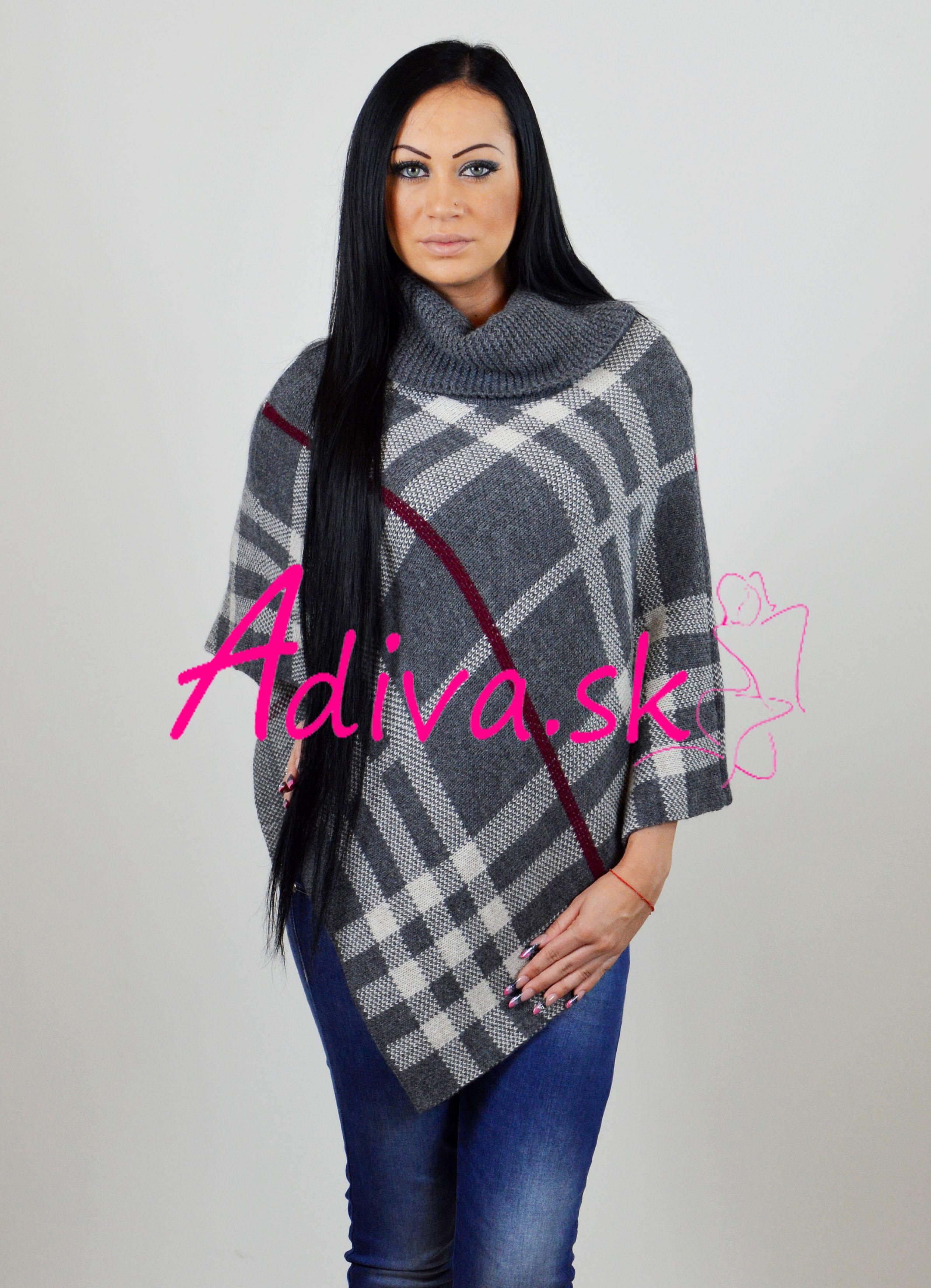 85e27f074dc2 Veľmi dobrým online obchodom je obchod www.adiva.sk Tento trendy eshop vám  ponúka krásne kúsky dámskeho oblečenia