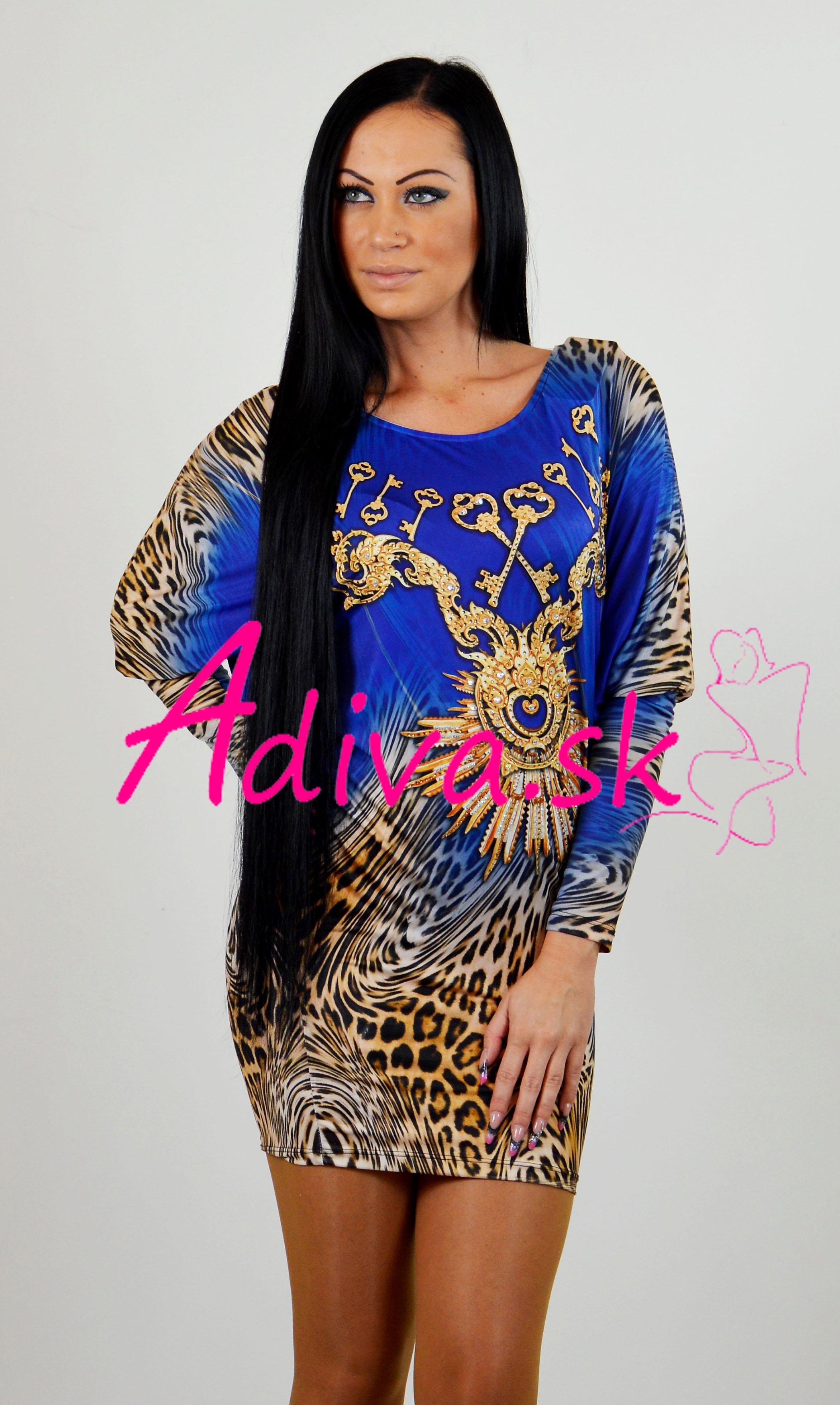 Veľmi dobrým online obchodom je obchod www.adiva.sk Tento trendy eshop vám  ponúka krásne kúsky dámskeho oblečenia f1867fbb7a8