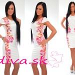 Trendy shop s dámskym oblečením