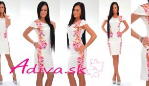 Trendy shop s dámskym oblečením 91001cb6d4