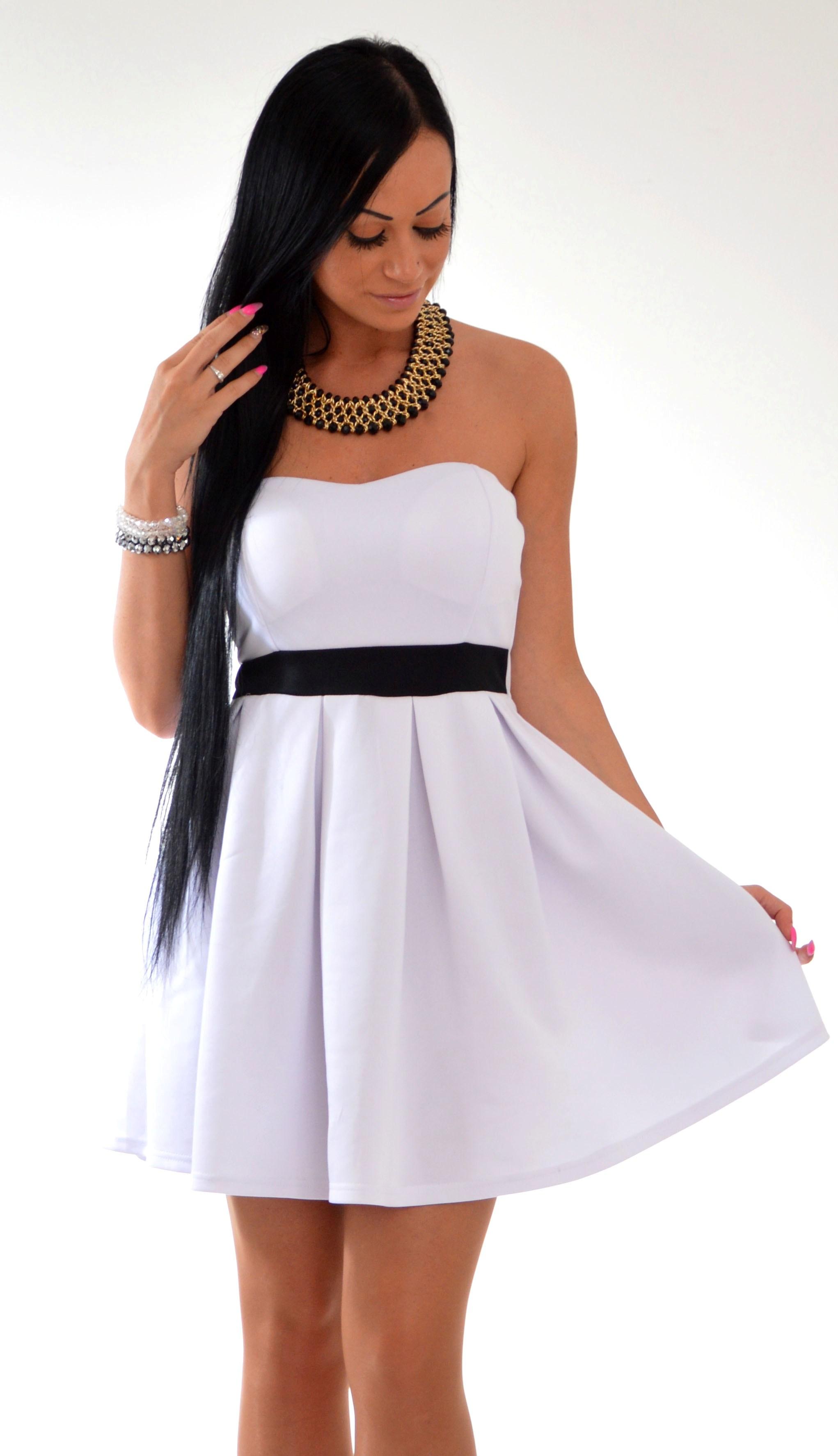 4716061f69a9 ružové šaty šaty modré šaty biele
