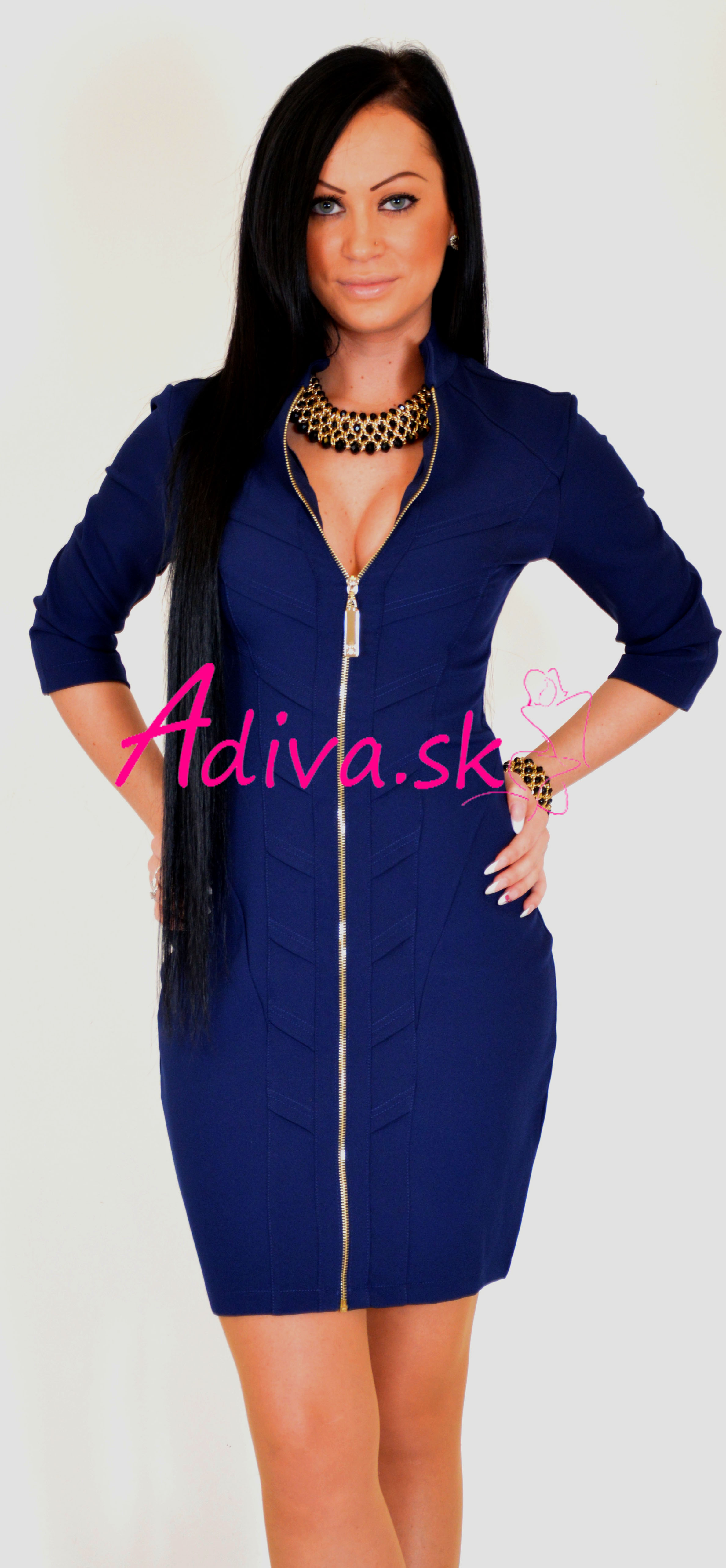 4bdfd06583d9 luxusne saty luxusne šaty