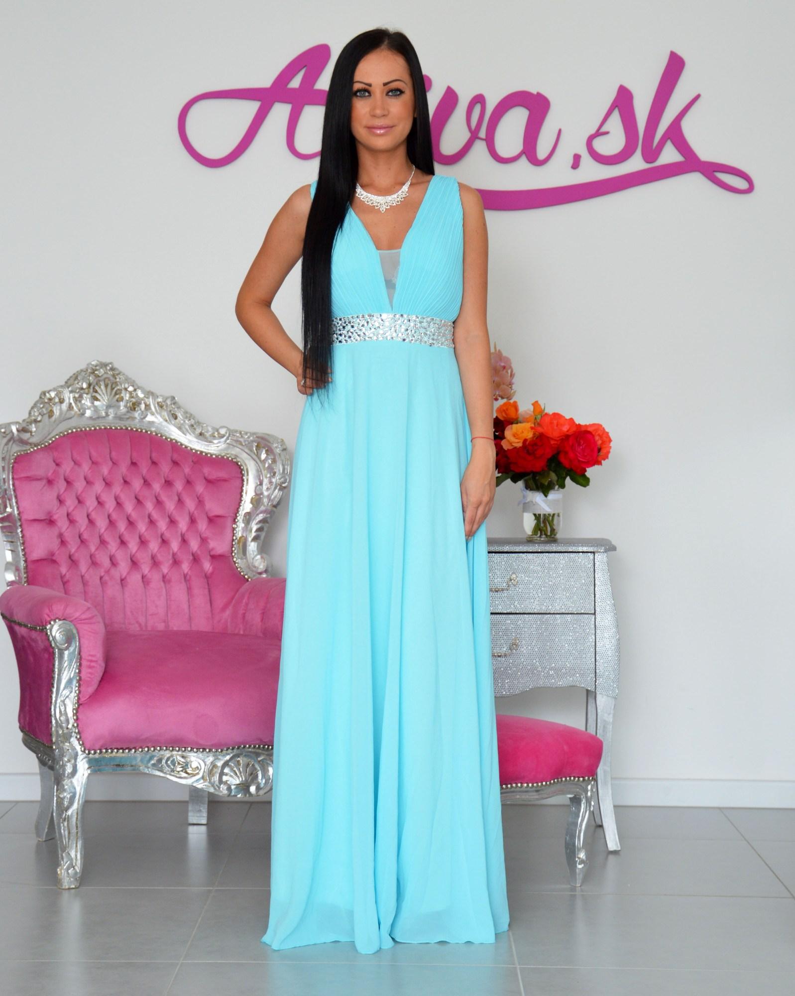 ... spoločenské šaty dlhé lacné spoločenské šaty luxusné ... b179acfd16b